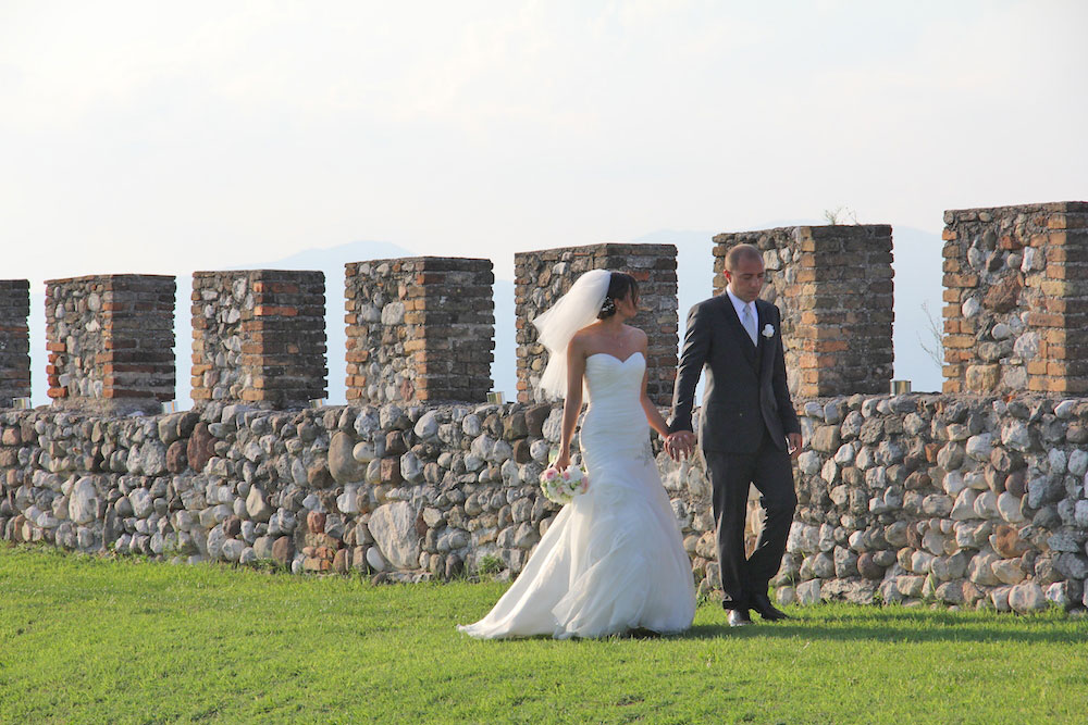 sposarsi-lago-di-garda-wedding