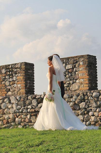sposarsi-rocca-di-lonato