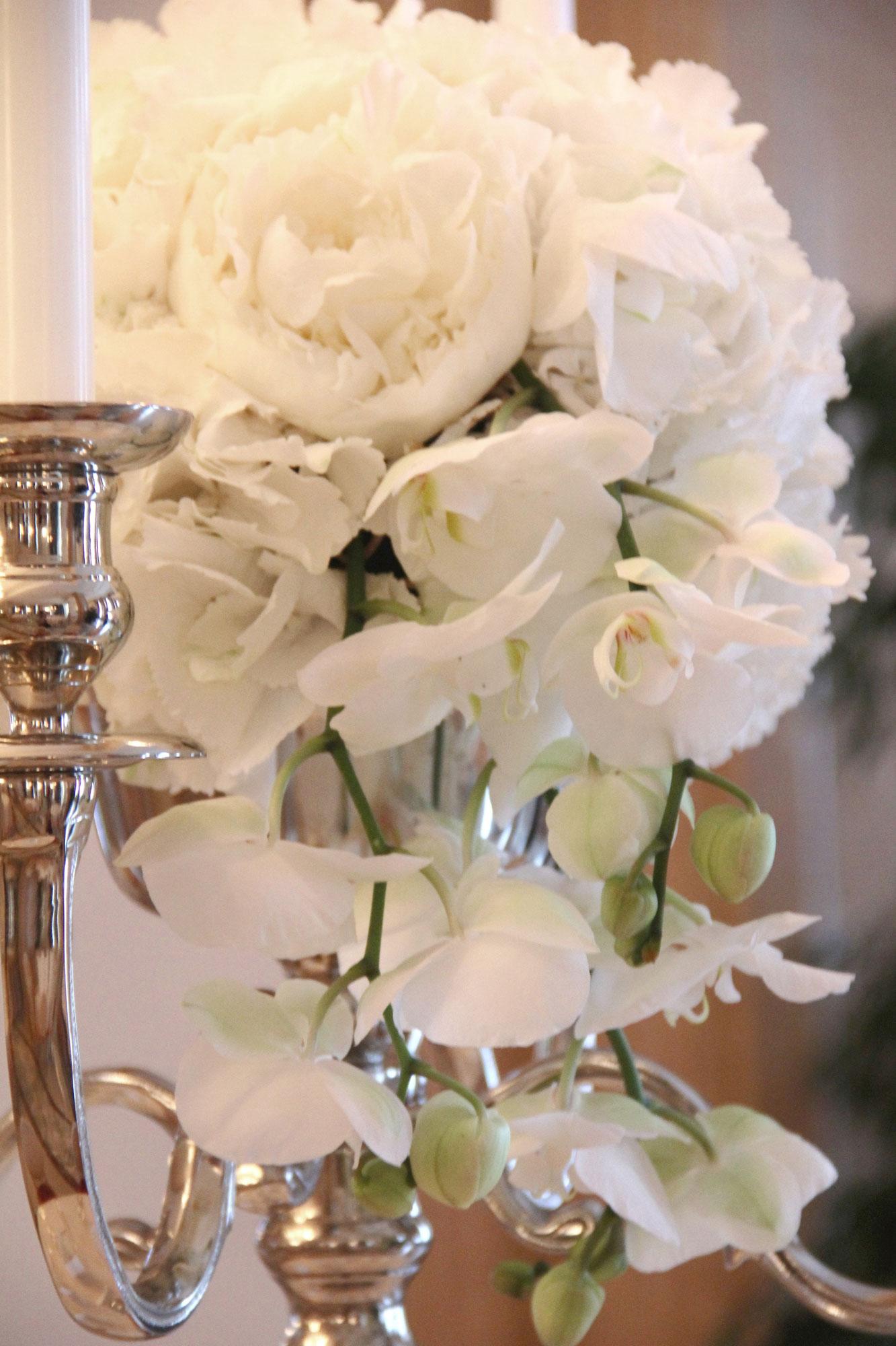 wedding-centerpiece-peony-orchid-sirmione-hotel-villa-cortine