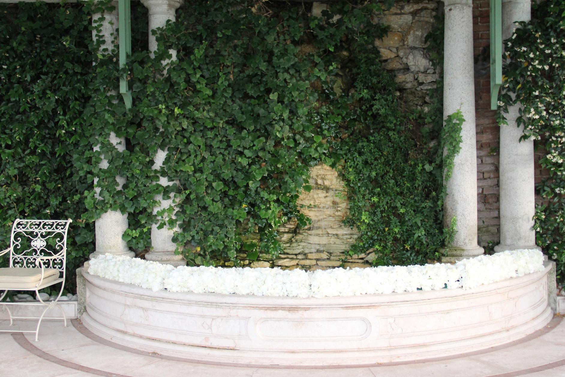 wedding-garden-sirmione-hotel-villa-cortine