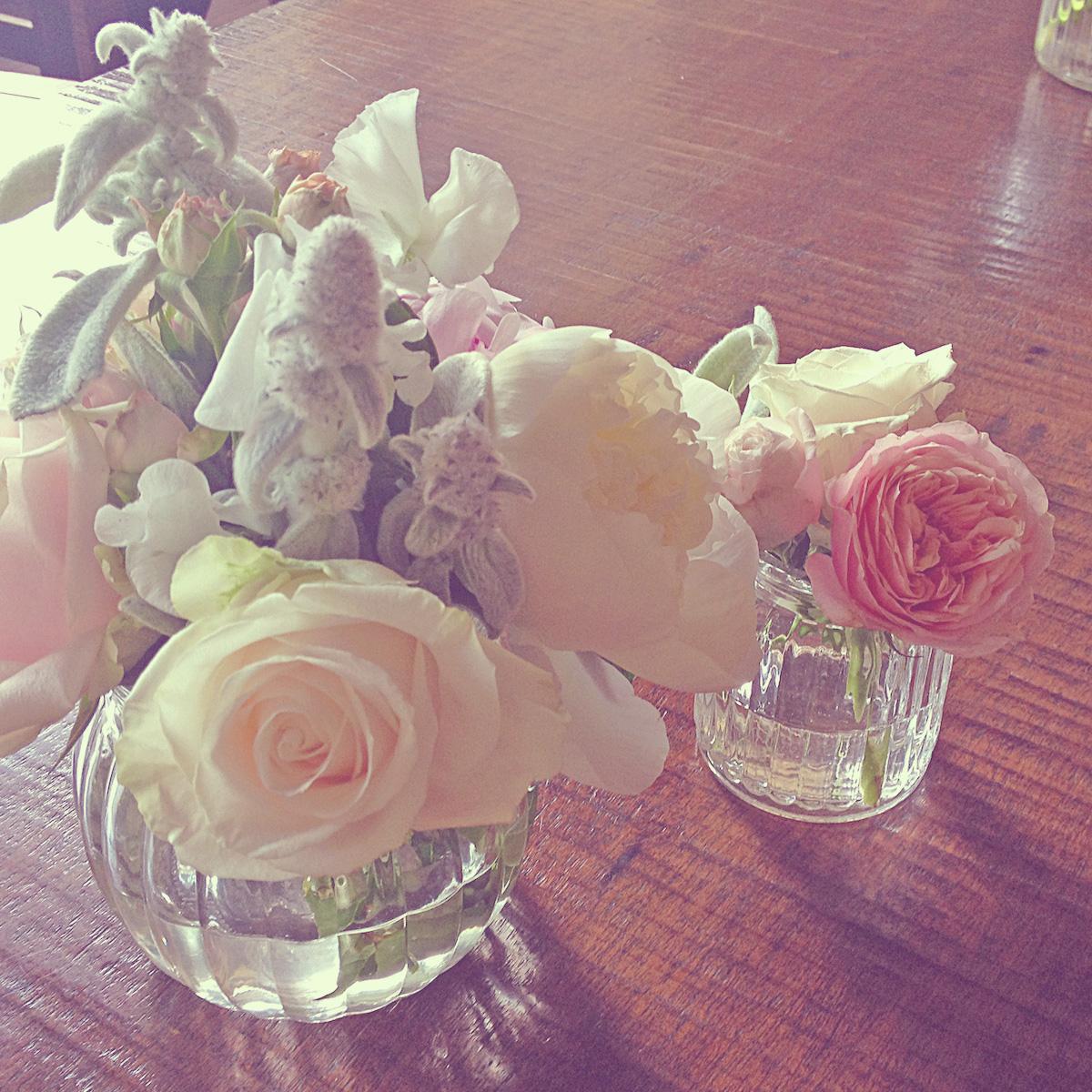 01-wedding-centerpieces-juliet-rose