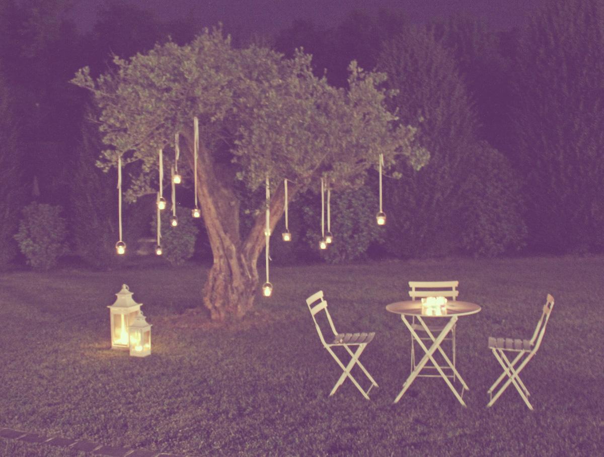 010-wedding-lake-garda-by-night-garden