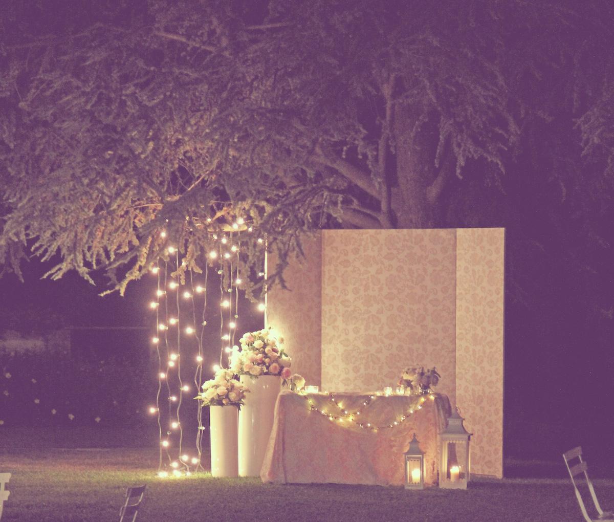 010-wedding-lake-garda-by-night