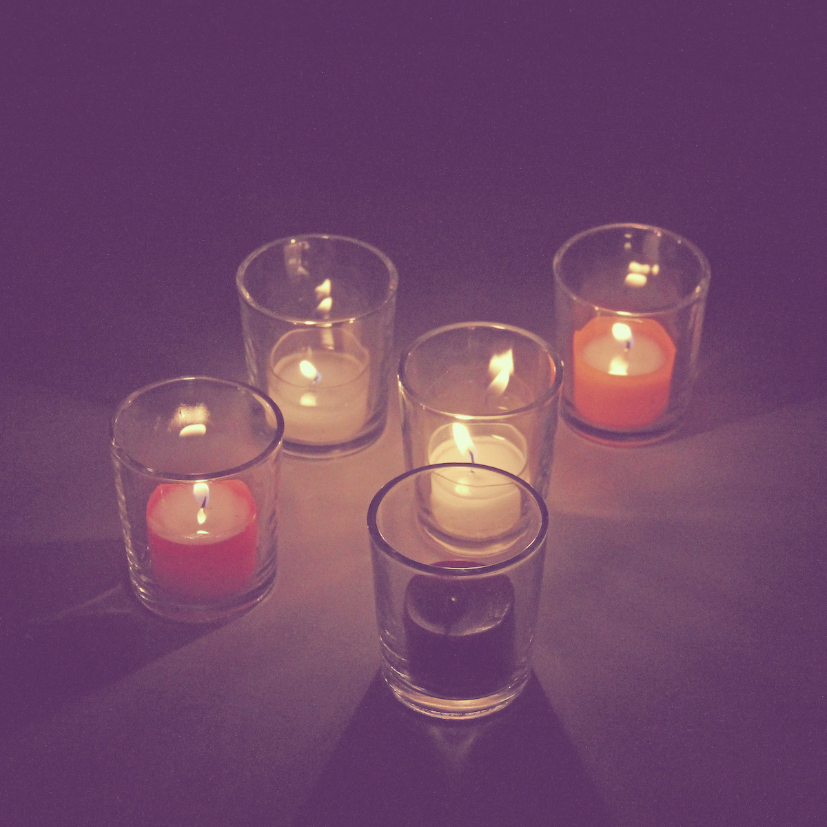 011-wedding-lake-garda-candles