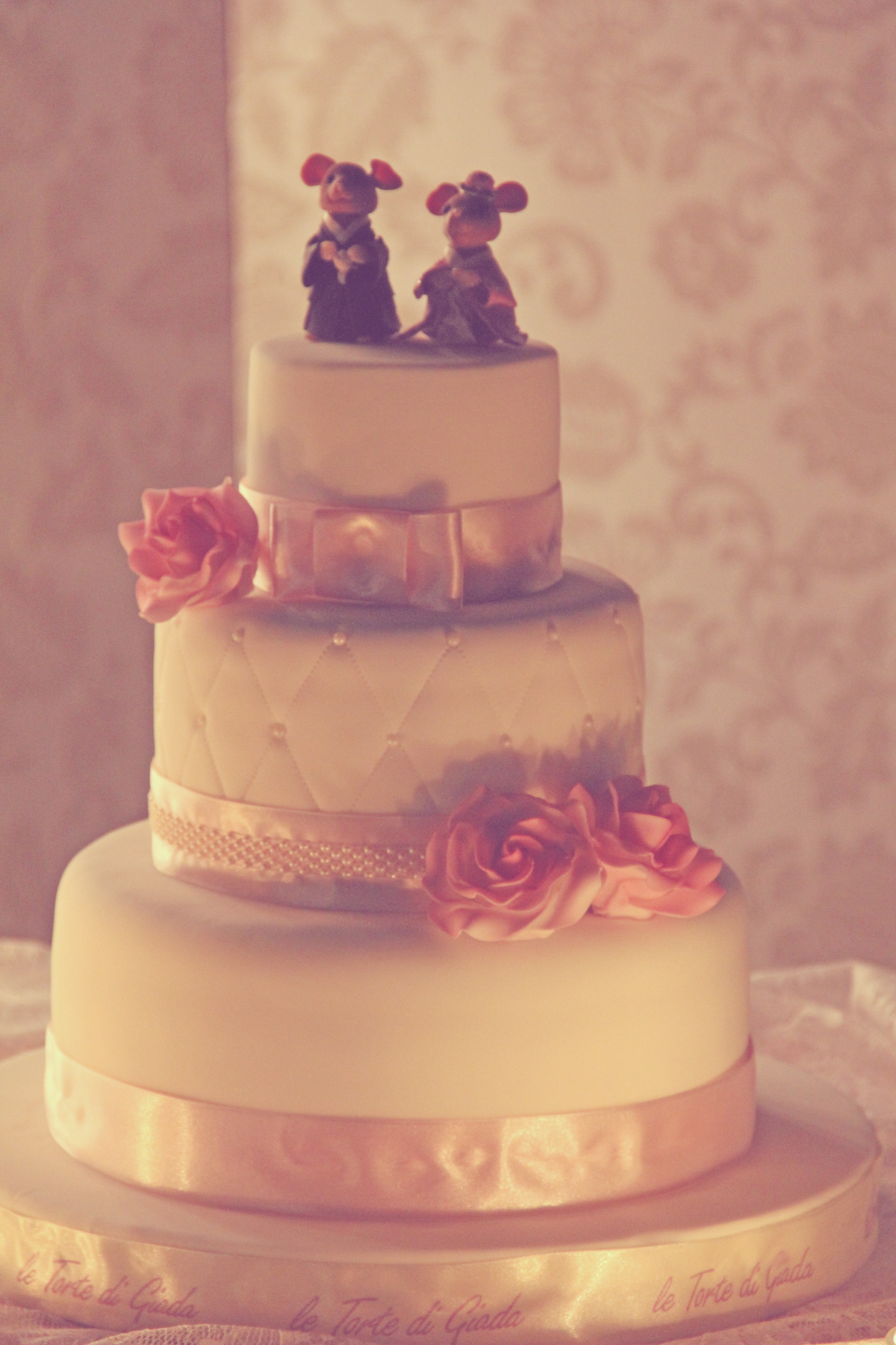 011-wedding-lake-garda-le-torte-di-giada-wedding-cake