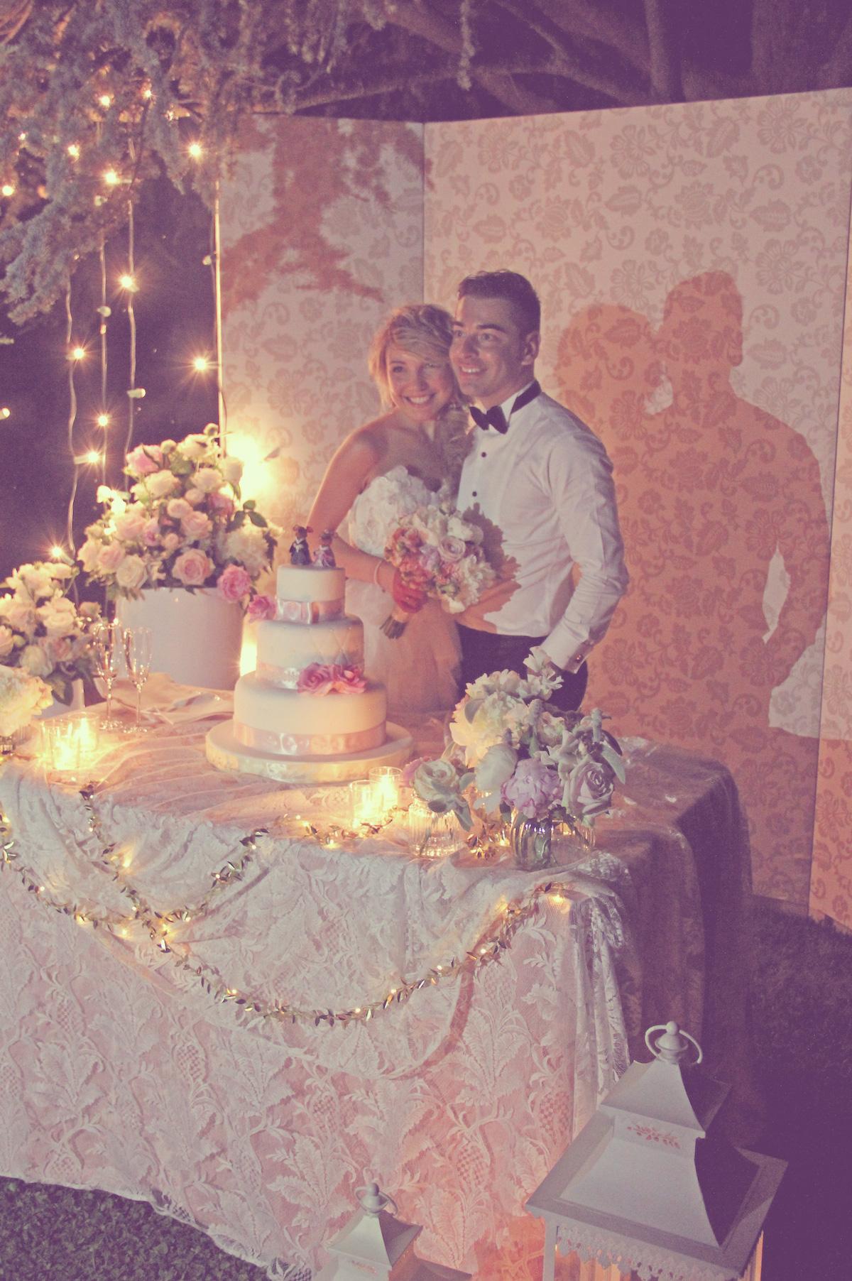 013-wedding-lake-garda-cake-with-flowers