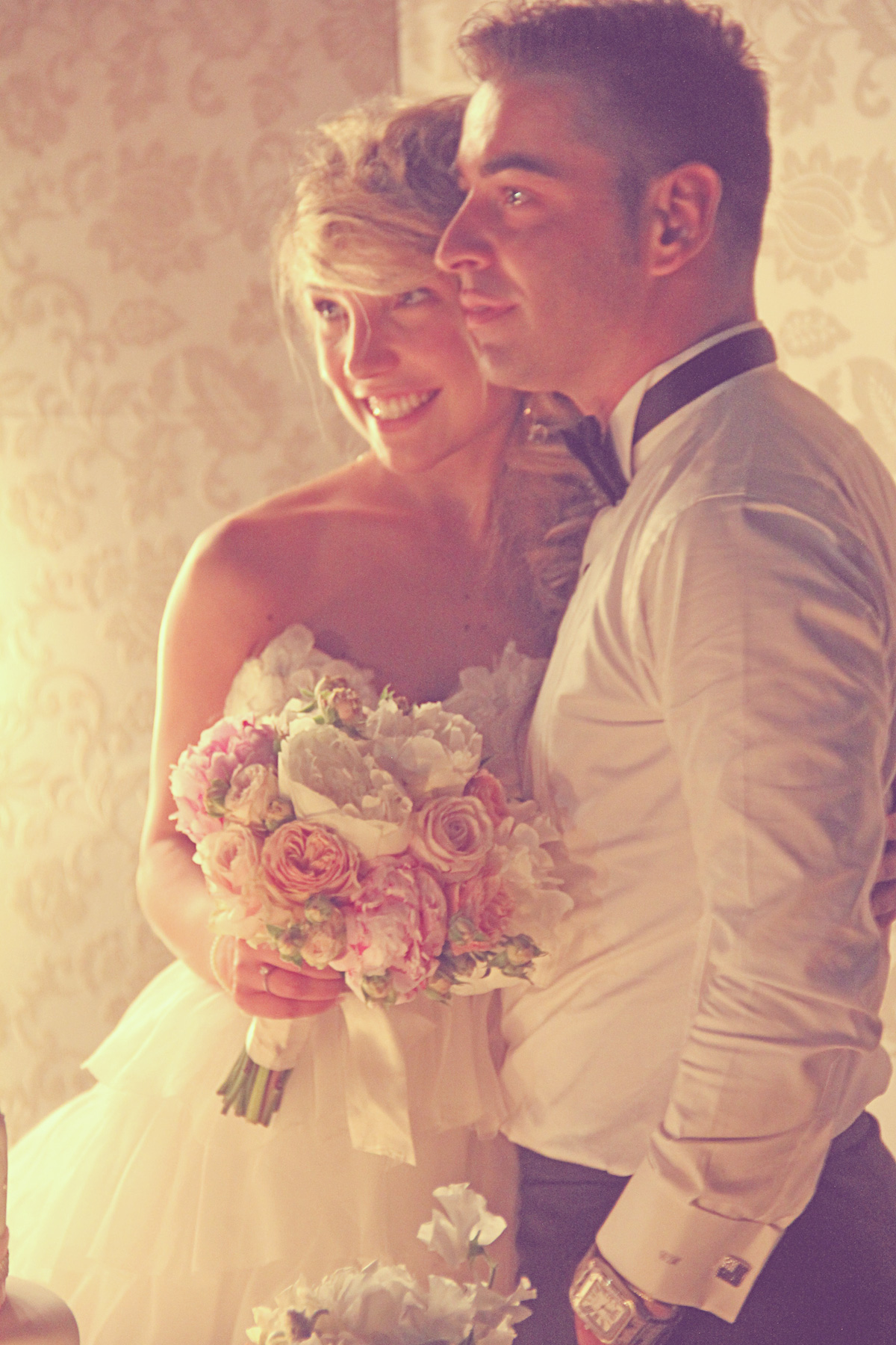 015-wedding-lake-garda-wedding-singapore