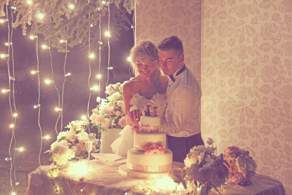 016-wedding-lake-garda-wedding-singapore