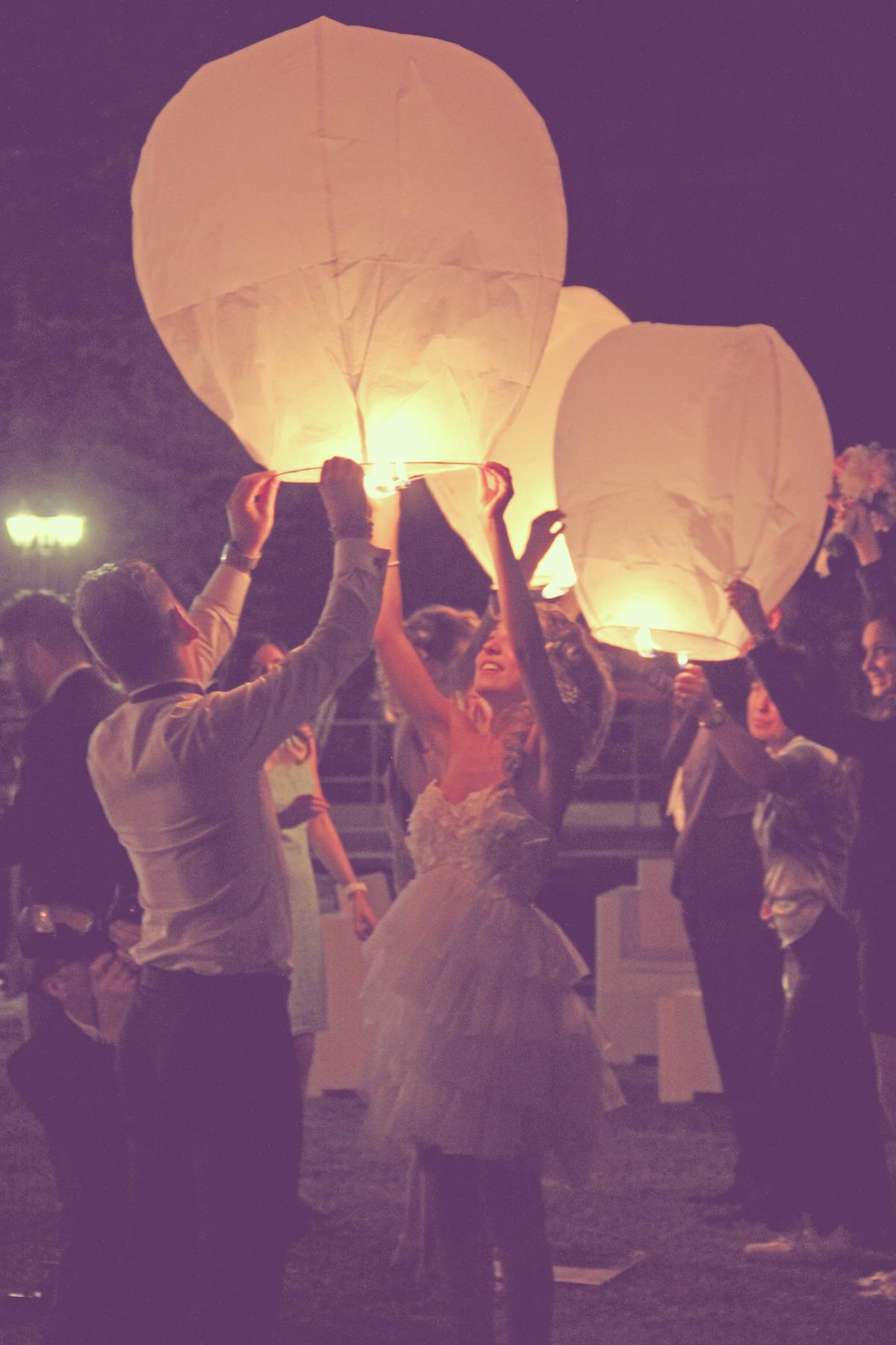 018-wedding-lake-garda-wishes