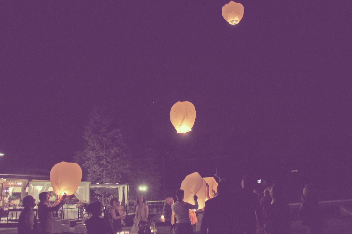 019-wedding-lake-garda-wishes