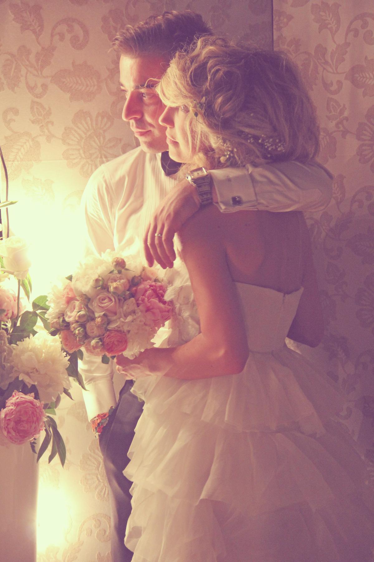 020-all-we-need-is-love-wedding-lake-garda