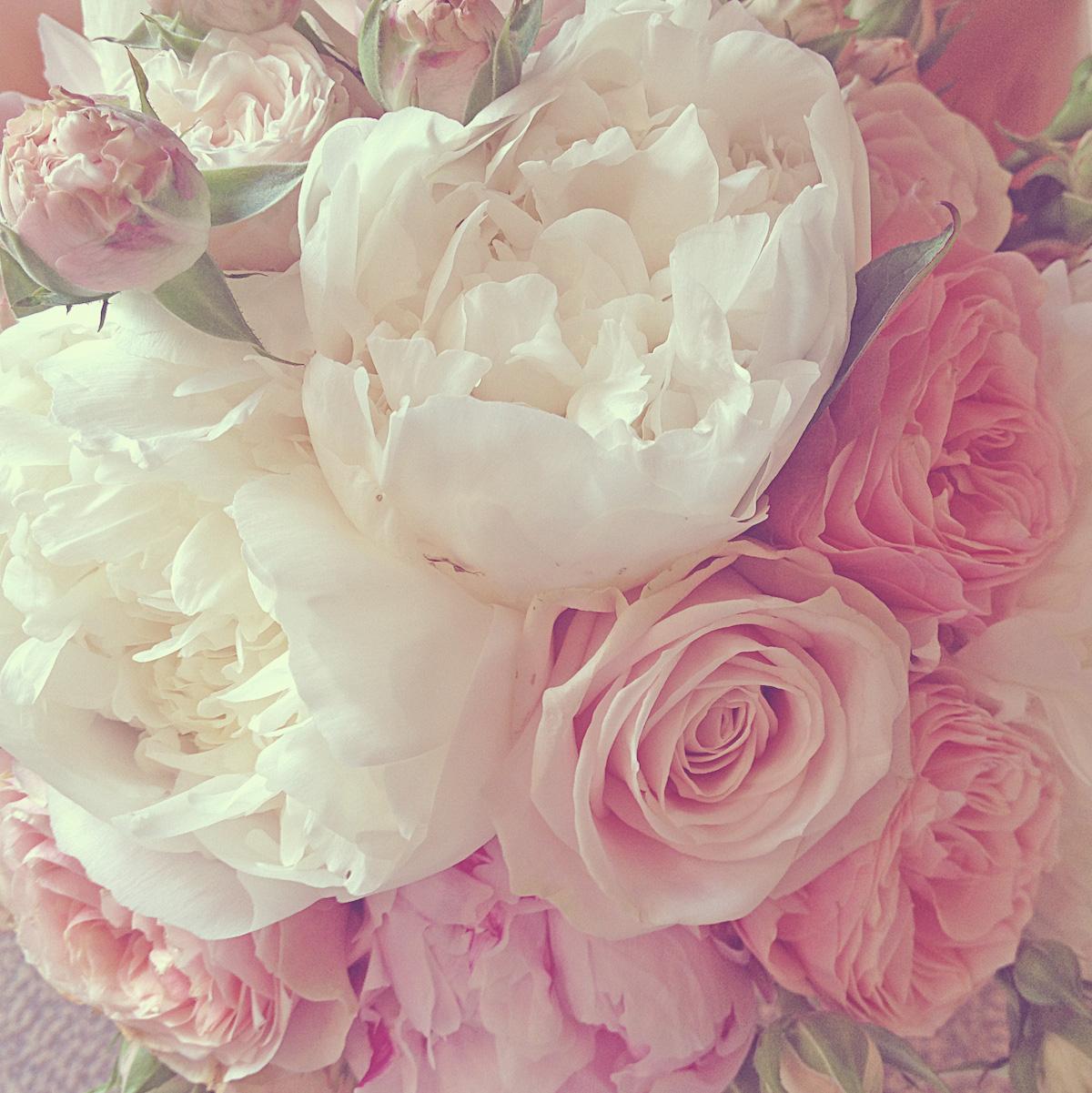 04-wedding-lake-garda-bouquet-close-up