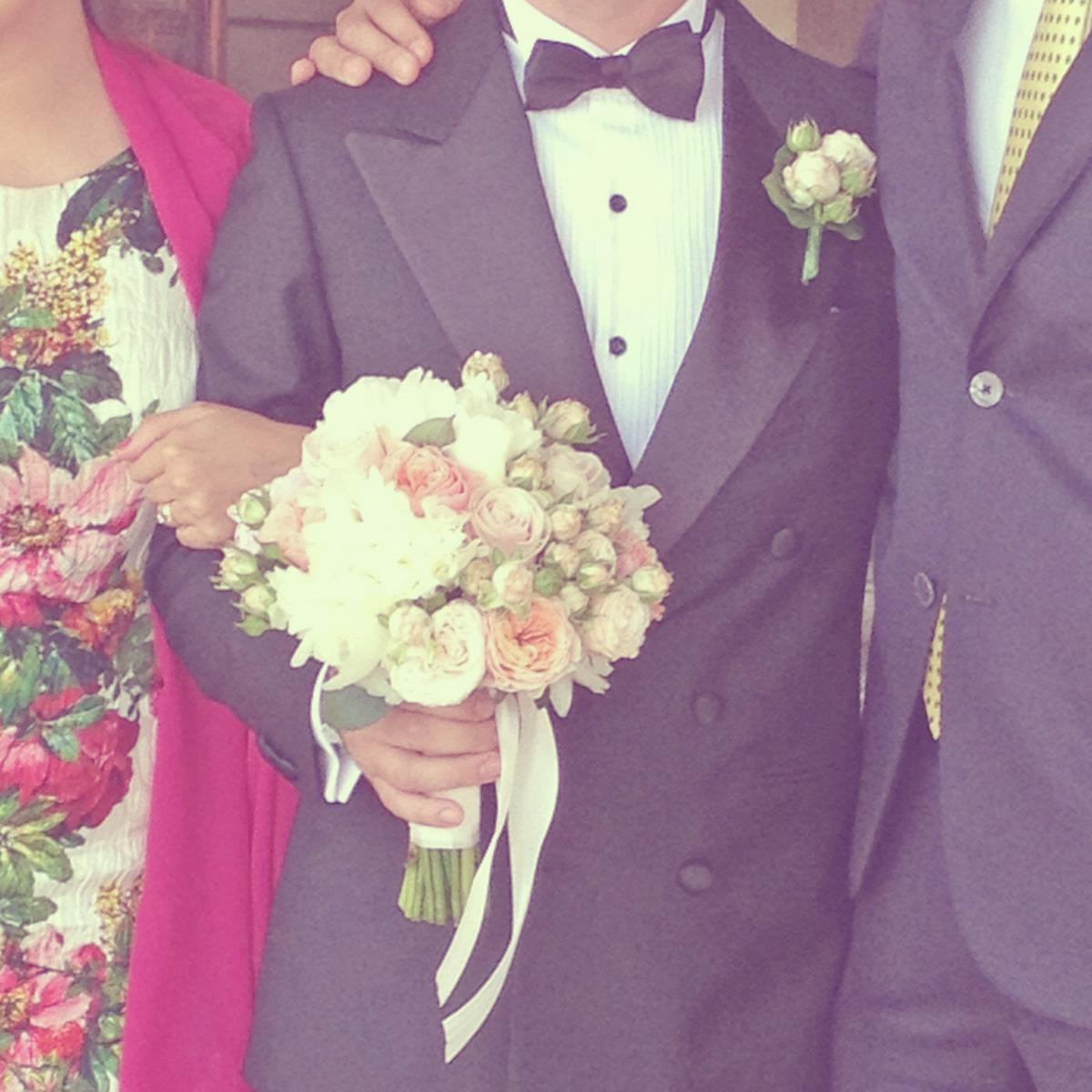 05-wedding-lake-garda-bouquet