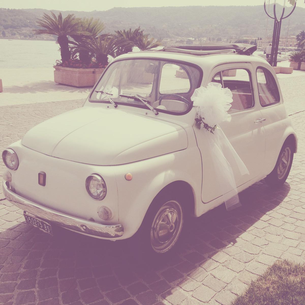 06-wedding-lake-garda-500-italian-style