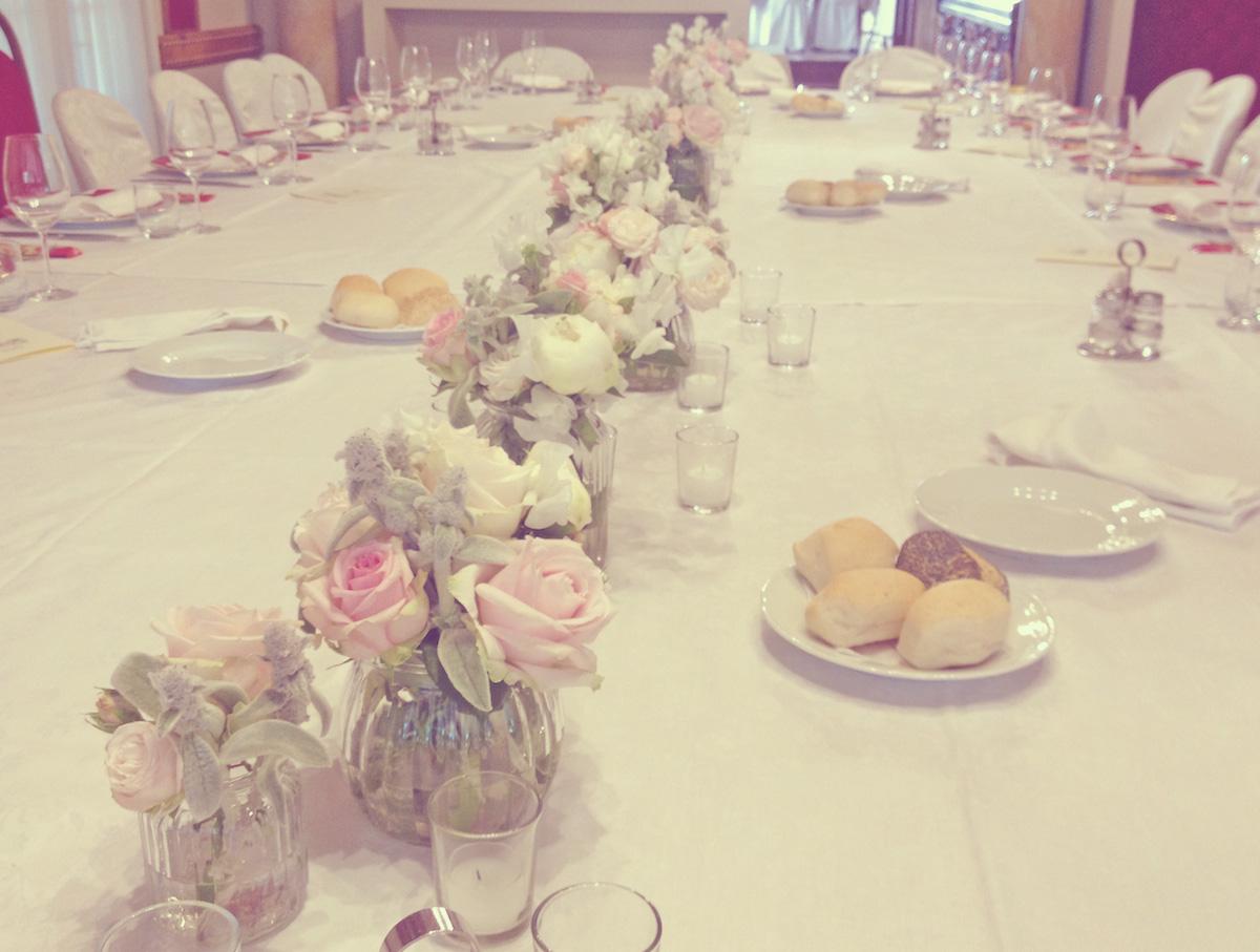 07-wedding-lake-garda-grey-mint-blush-pink