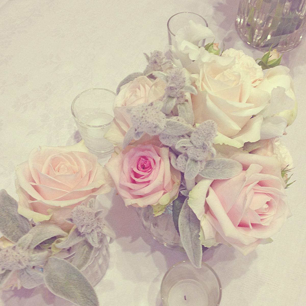 09-wedding-lake-garda-centerpieces-grey-mint-blush-pink