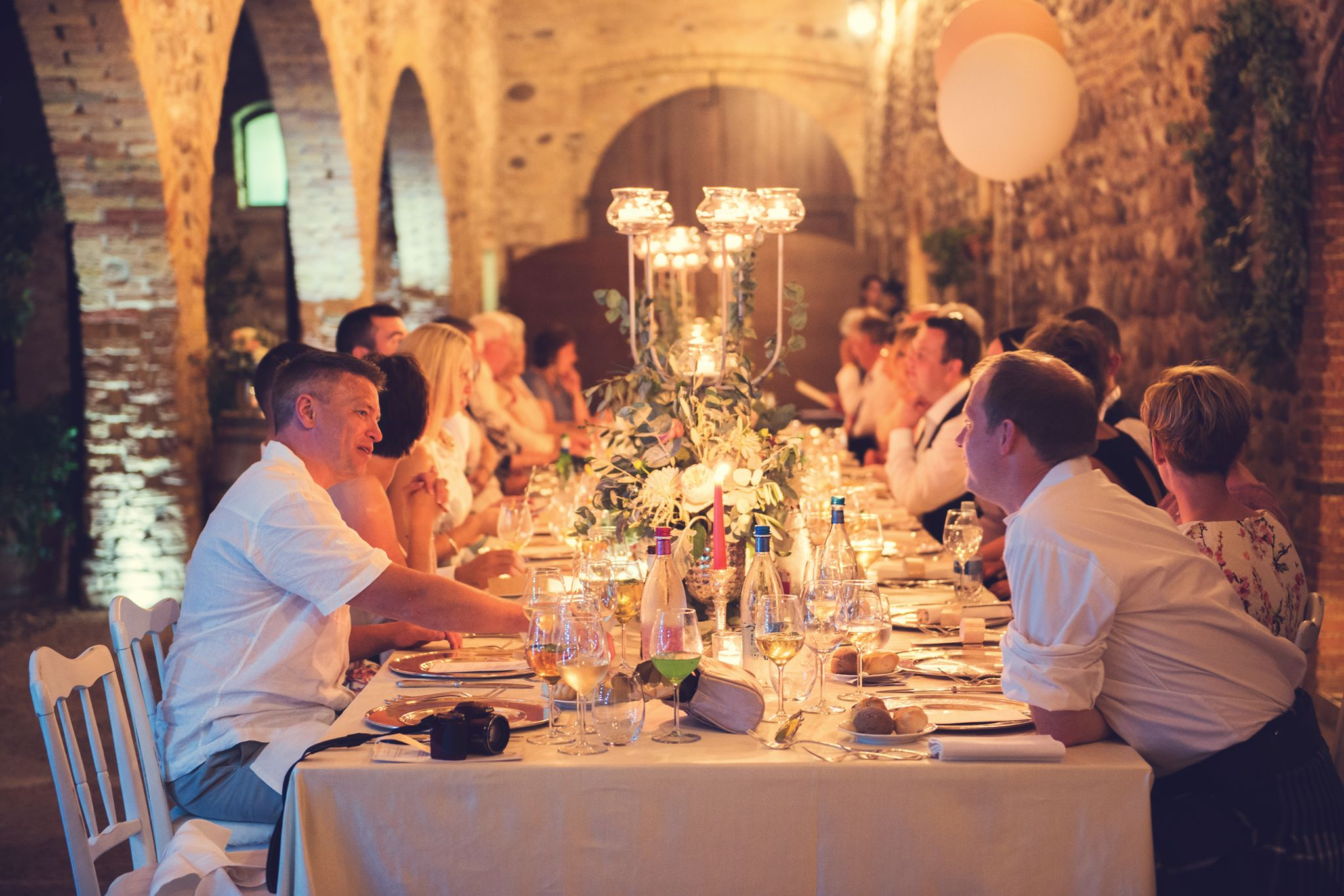 20-dinner-party-catering-food-and-sweet-matrimonio-verona-nibel-atelier