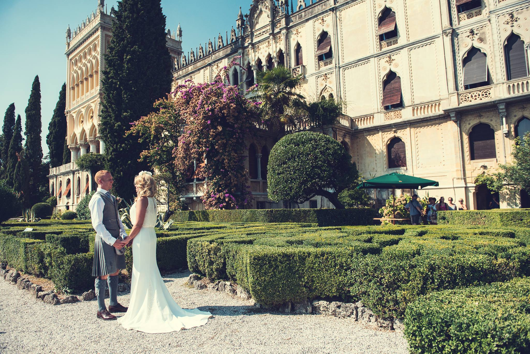 7-wedding-at-lake-garda-wedding-isola-del-garda-cavazza-matrimonio-lago-di-garda