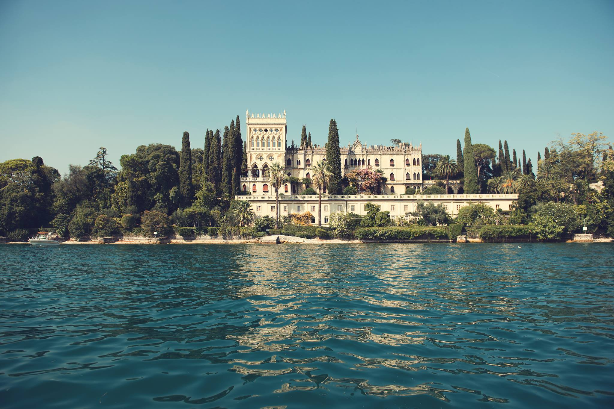 8-isola-borghese-wedding-at-lake-garda-matrimonio-sul-lago-di-garda