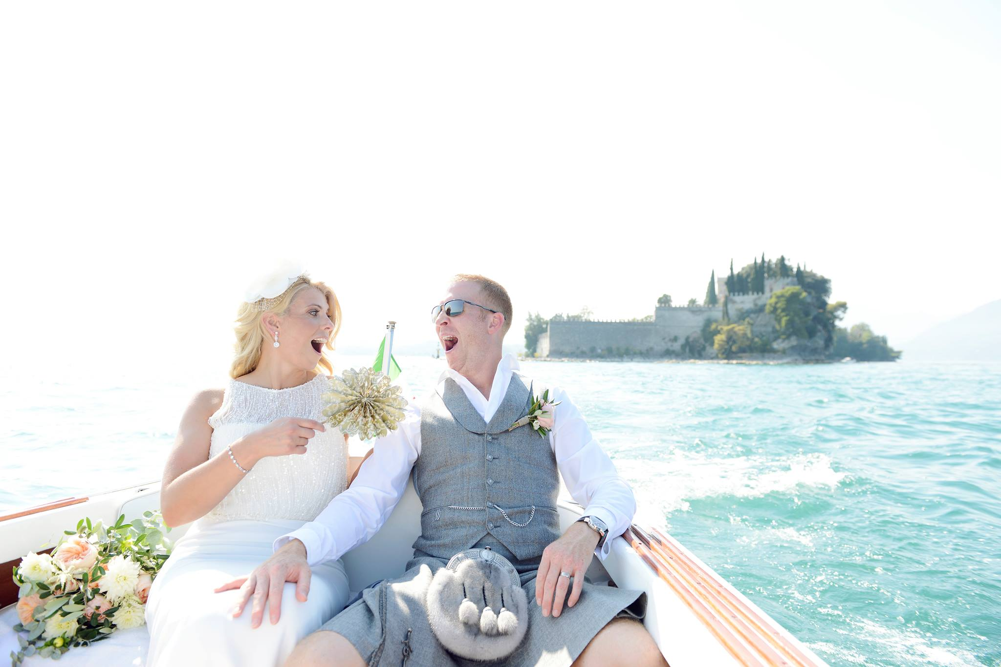 9-bride-and-groom-wedding-at-lake-garda-matrimonio-sul-lago-di-garda