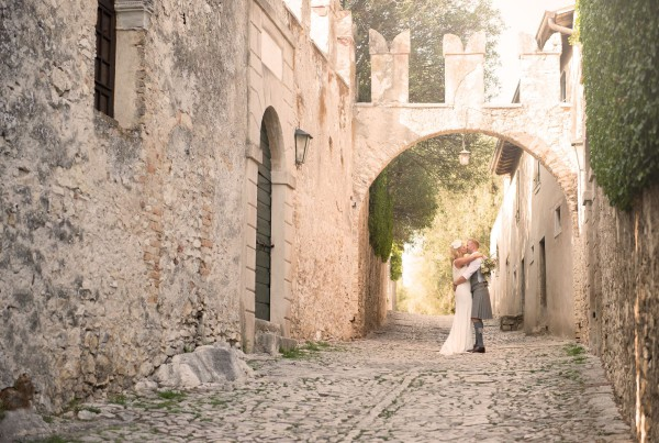 9-wedding-at-lake-garda-san-vigilio