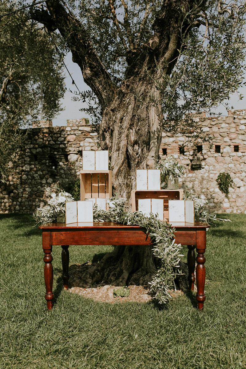 01_matrimonio-ulivo-limoni-tableau