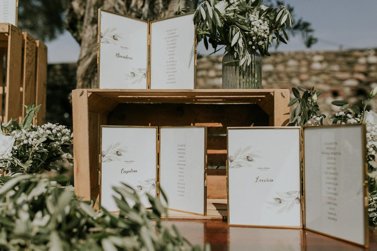 03_matrimonio-ulivo-limoni-tableau.jpg