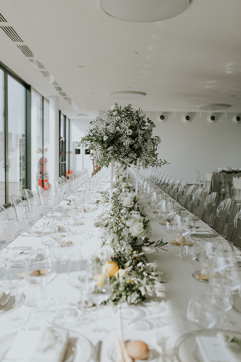 04_matrimonio-ulivo-limoni-tavolo-reale.jpg