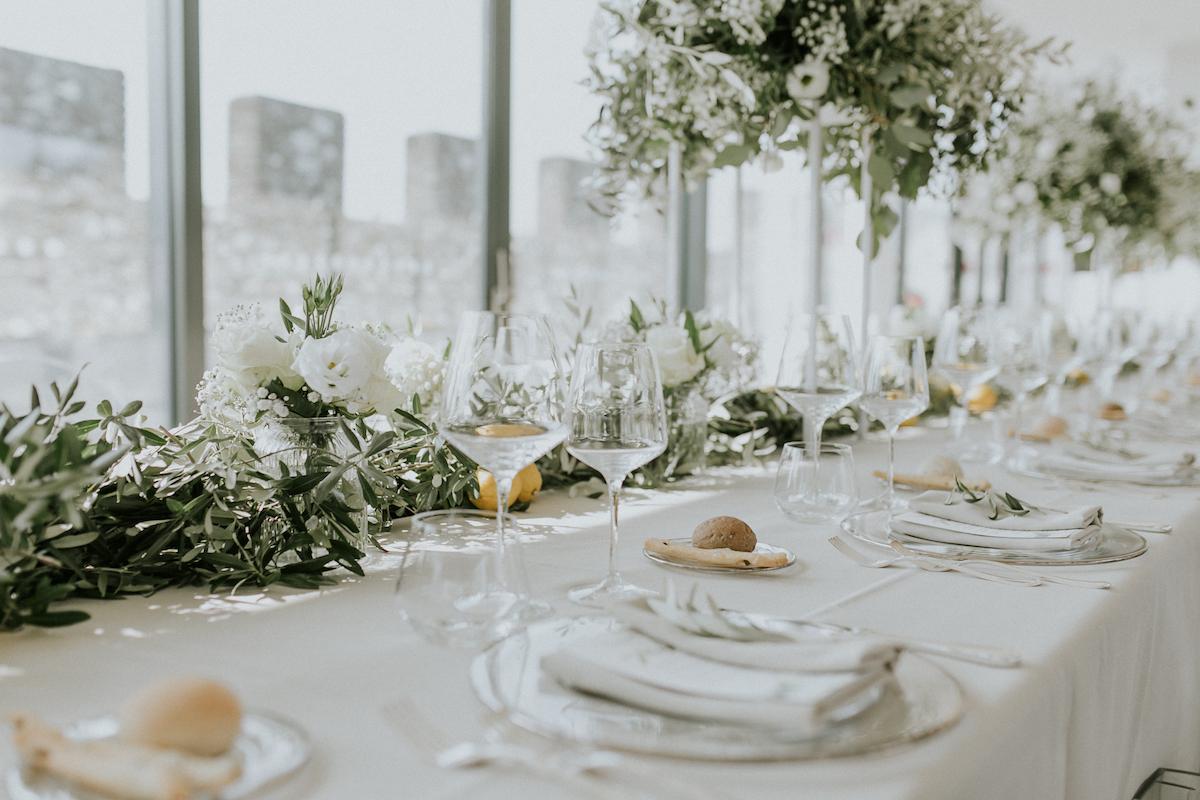 06_matrimonio-ulivo-limoni-tavolo-reale