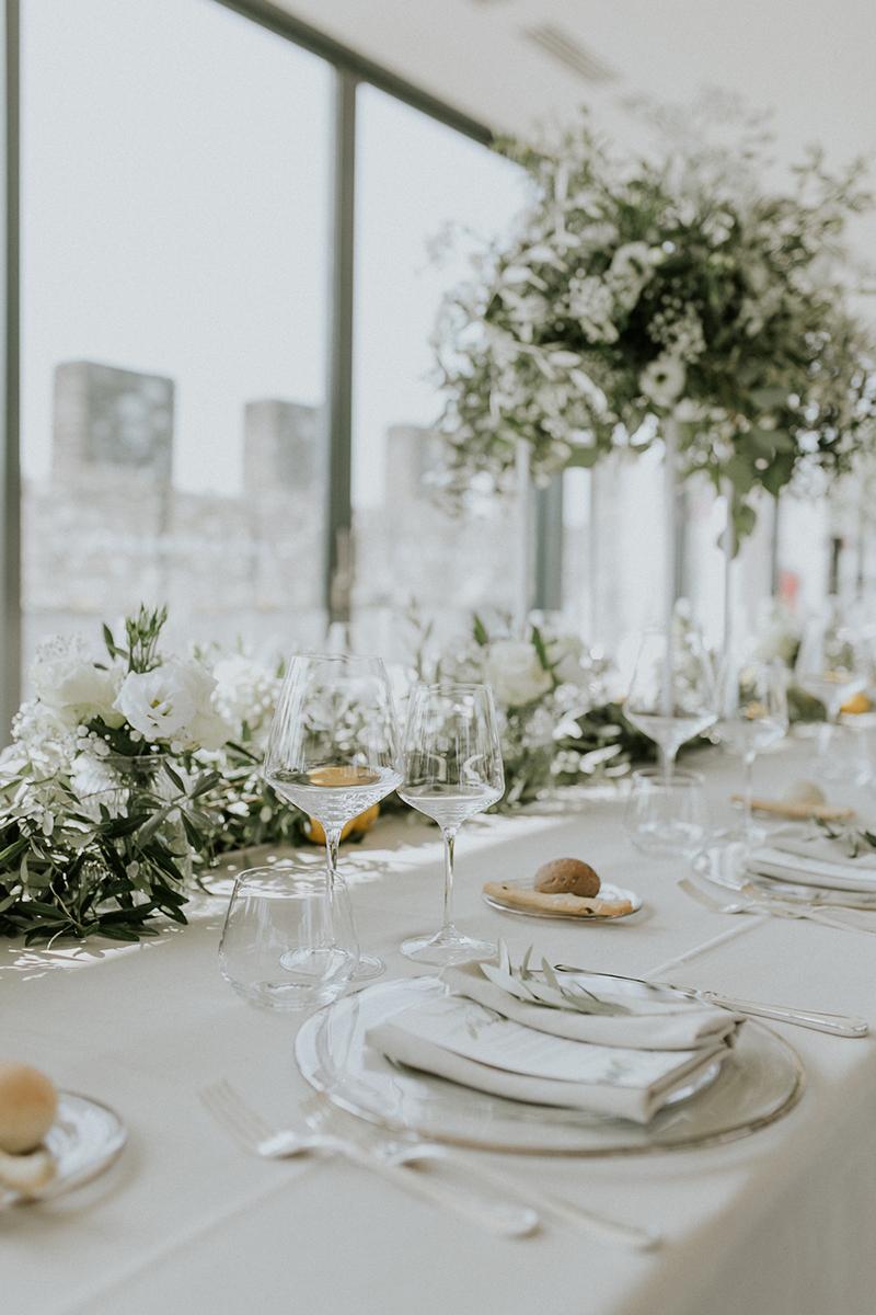 07_matrimonio-ulivo-limoni-tavolo-reale