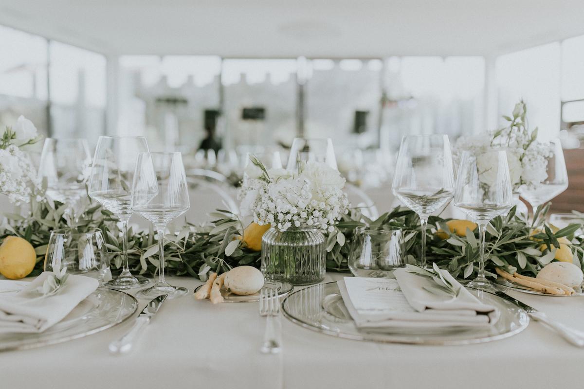 08_matrimonio-ulivo-limoni-tavolo-reale