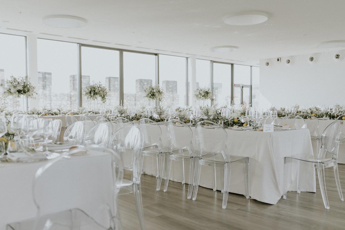 09_matrimonio-ulivo-limoni-tavolo-reale