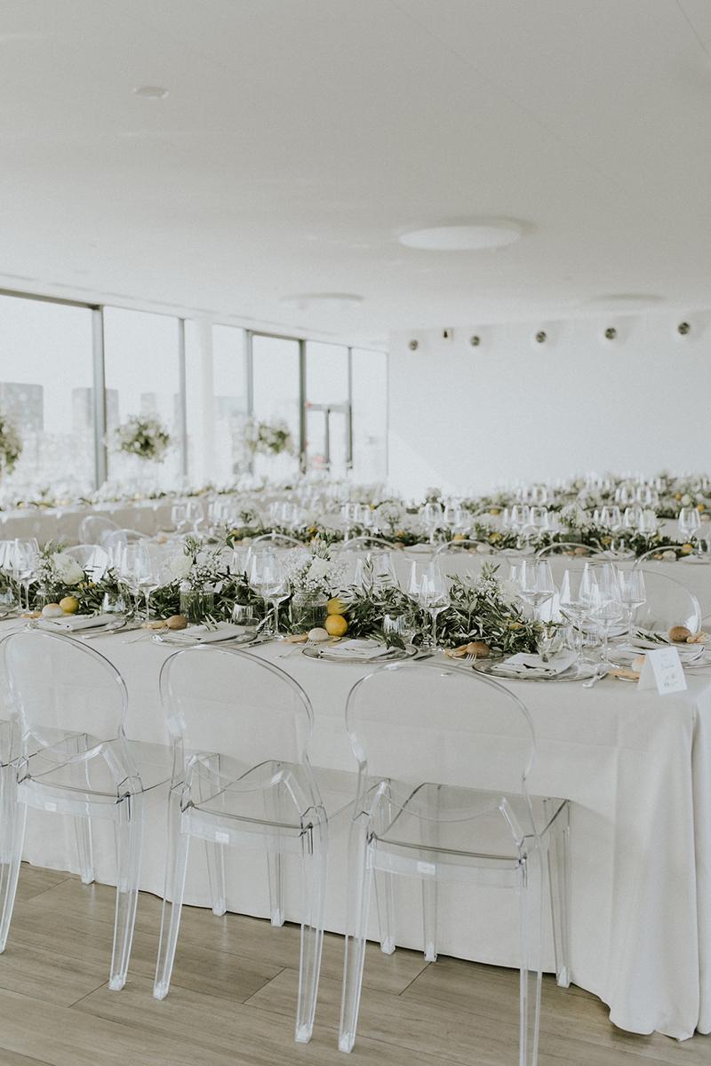 11_matrimonio-ulivo-limoni-tavolo-reale