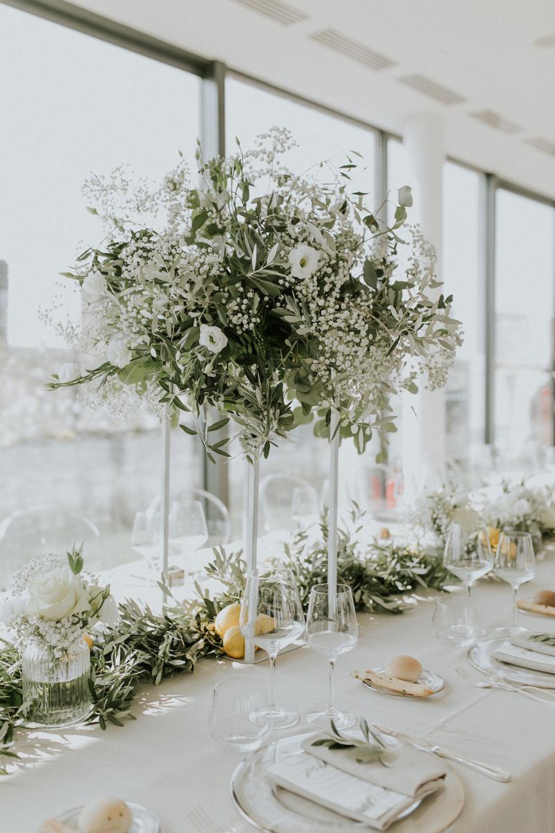 12_matrimonio-ulivo-limoni-composizione-floreale