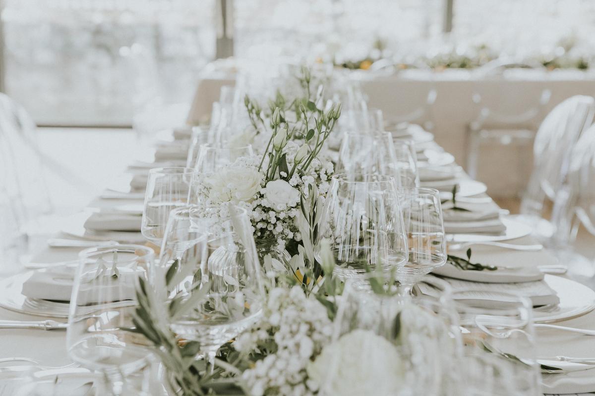 13_matrimonio-ulivo-limoni-tavolo-reale