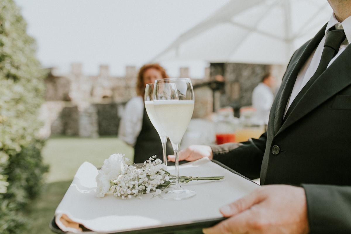 14_matrimonio-ulivo-limoni-arrivano-gli-ospiti