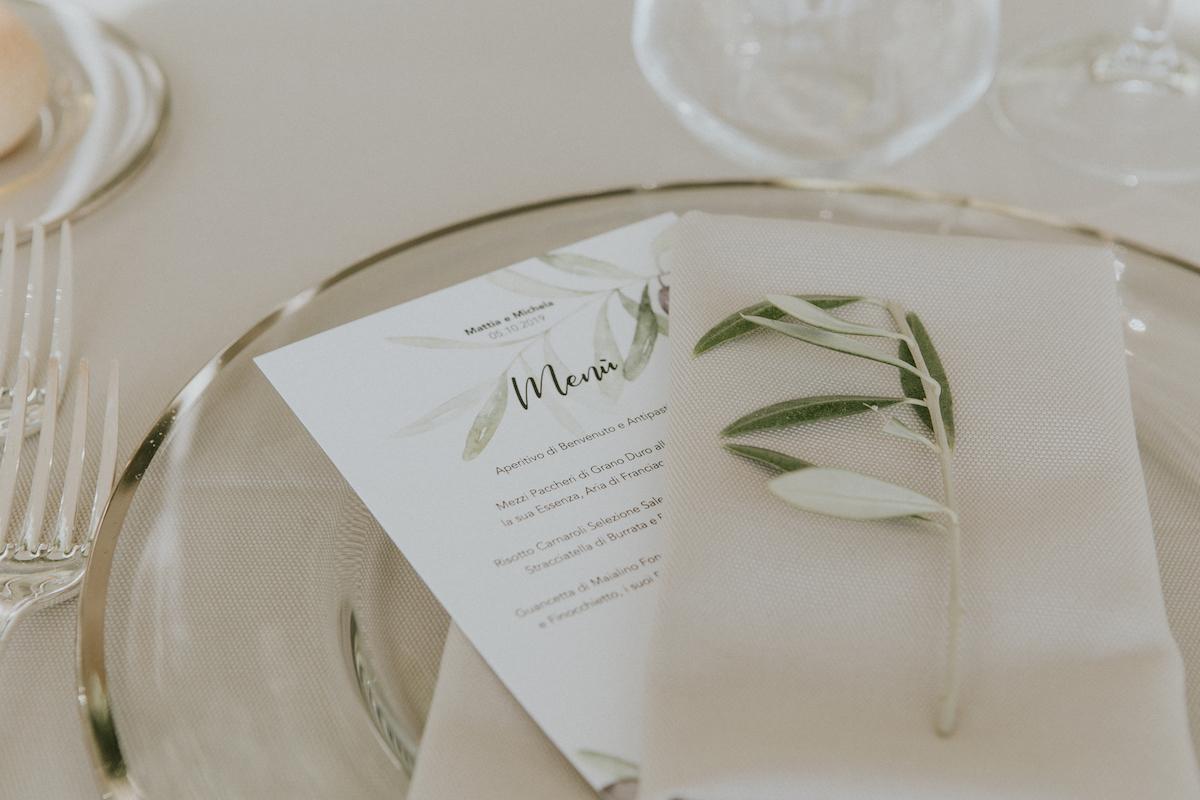 15_matrimonio-ulivo-limoni-tavolo-dettaglio