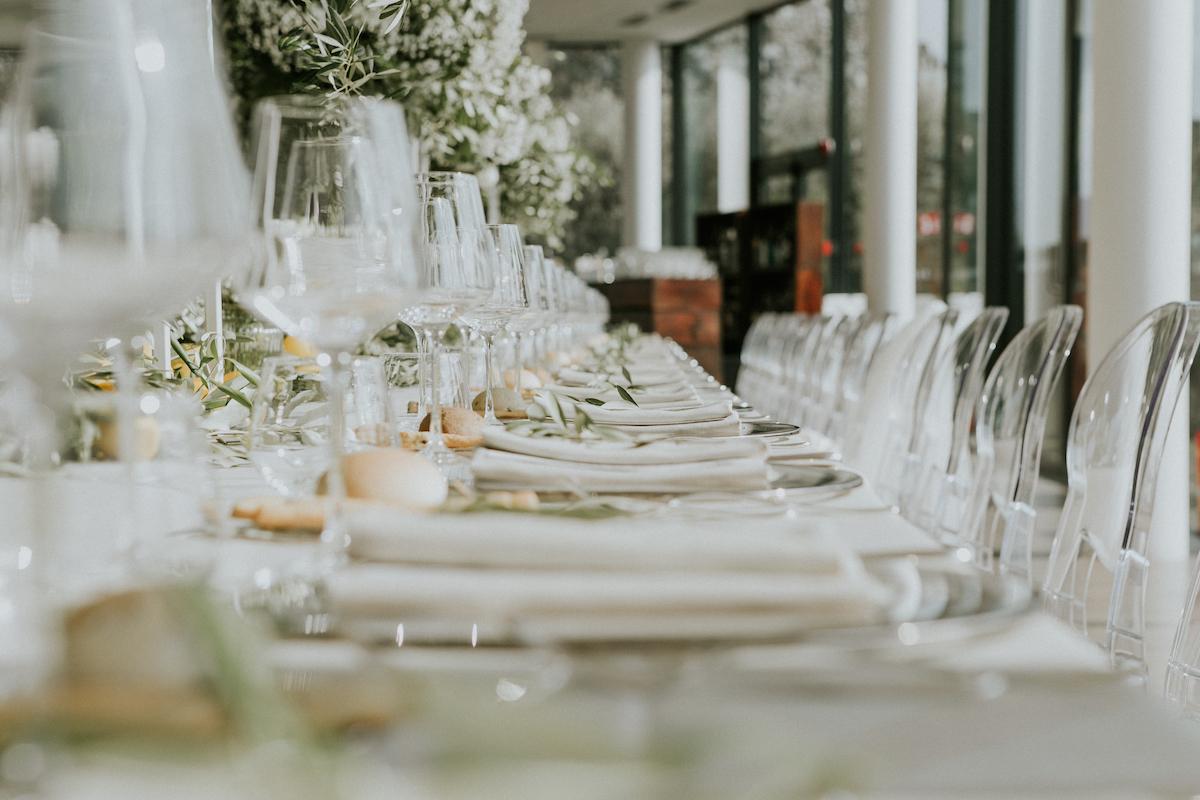 16_matrimonio-ulivo-limoni-tavolo-reale