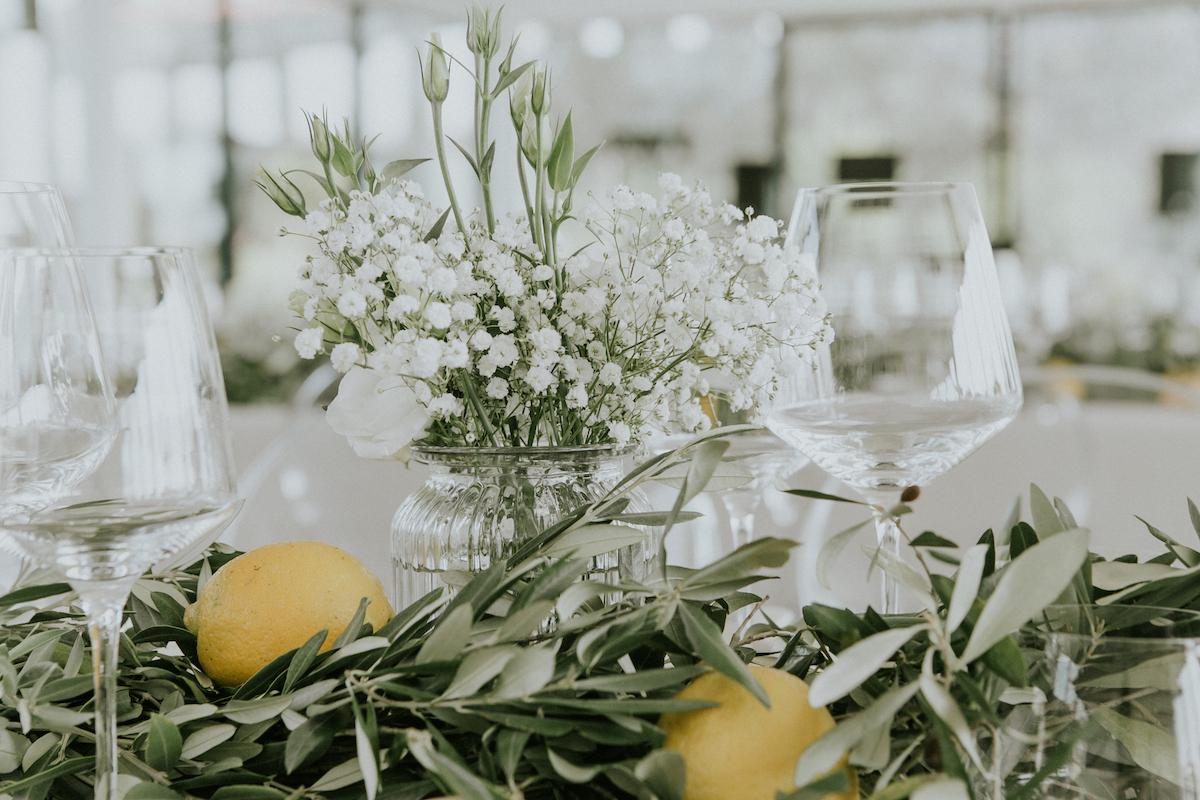 17_matrimonio-ulivo-limoni-tavolo-reale
