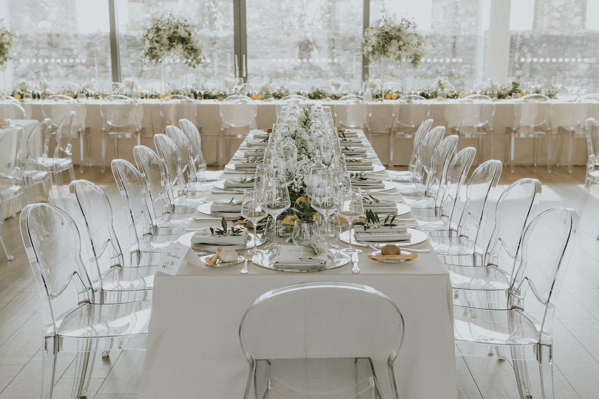 18_matrimonio-ulivo-limoni-tavolo-reale