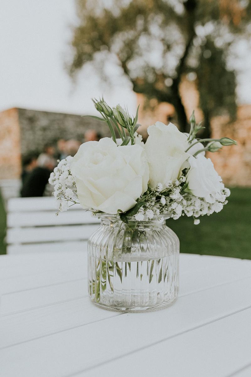 19_matrimonio-ulivo-limoni-vasetto-fiori