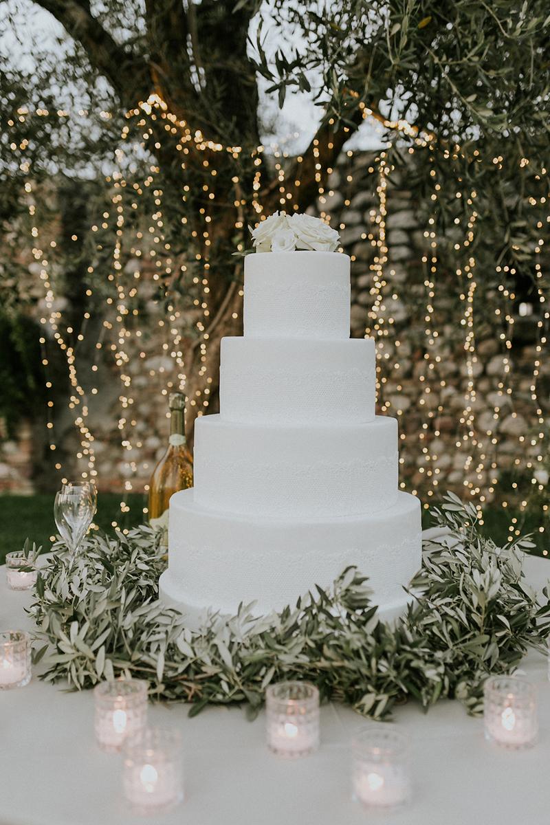 20_matrimonio-ulivo-limoni-wedding-cake