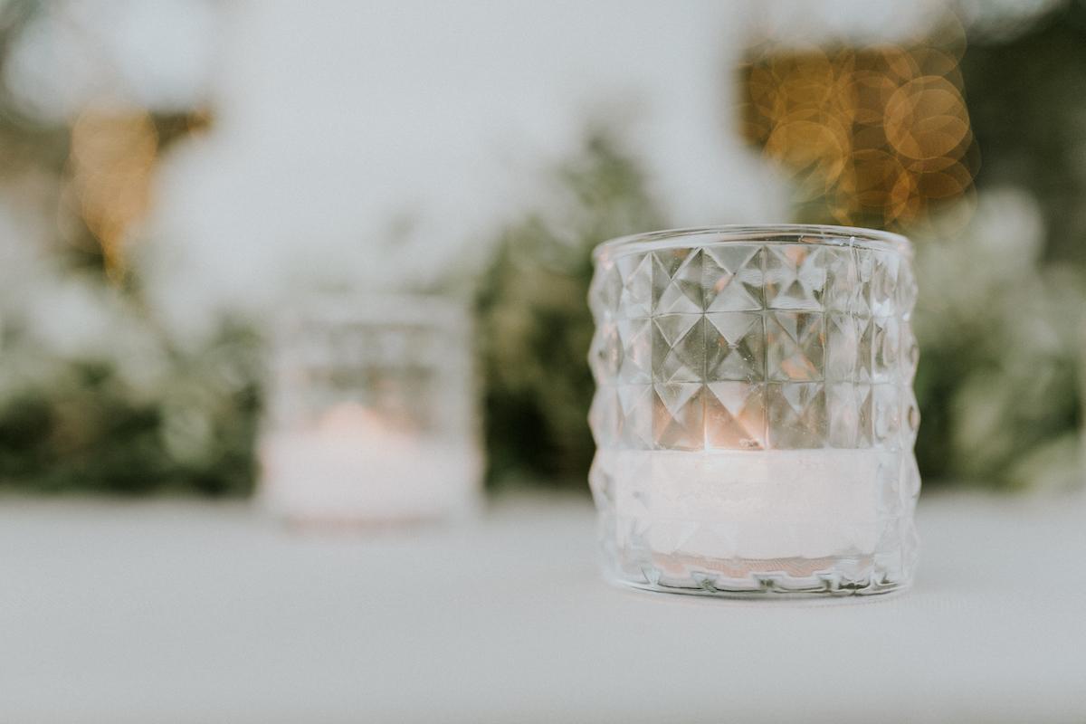 22_matrimonio-ulivo-limoni-luci