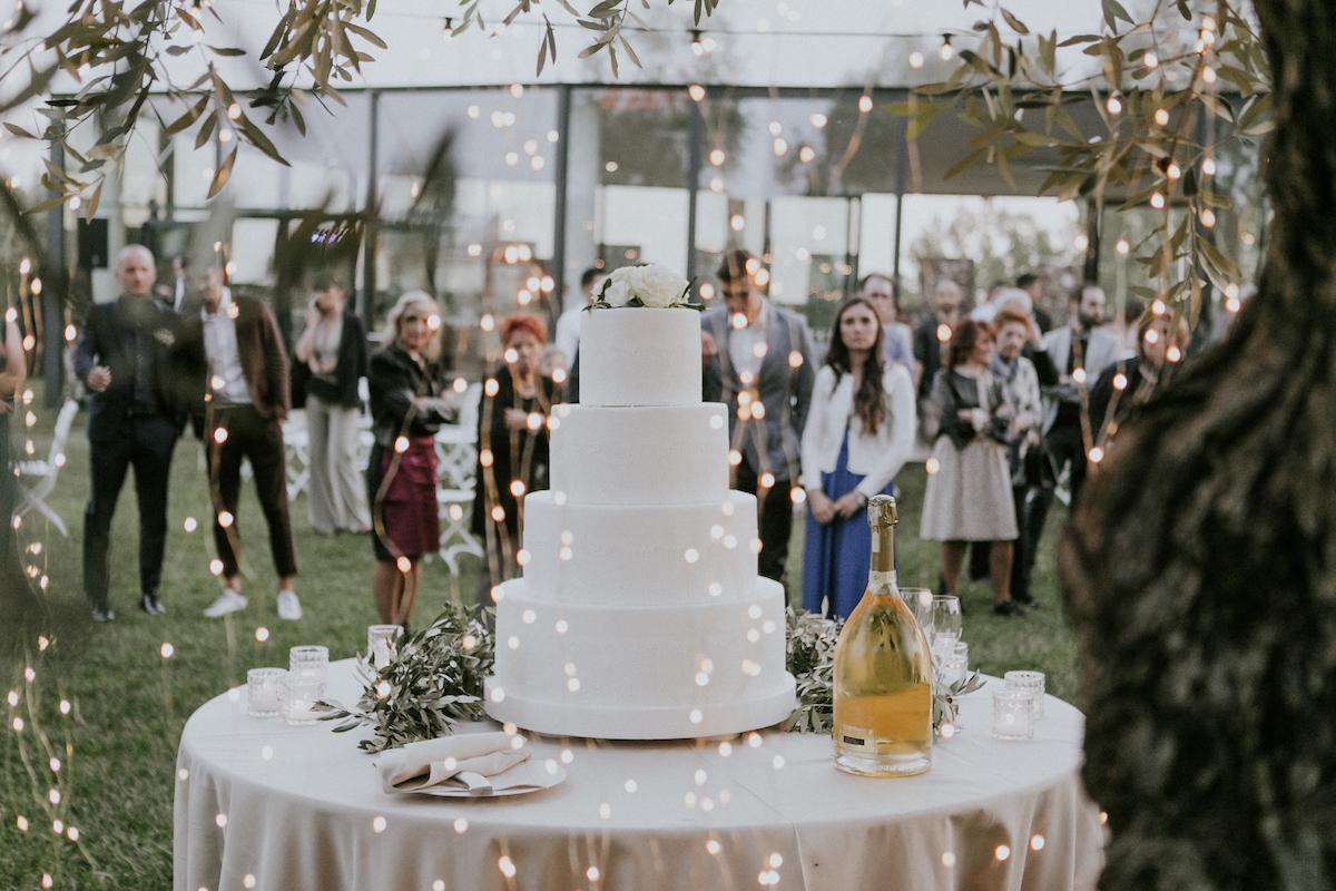 24_matrimonio-ulivo-limoni-wedding-cake
