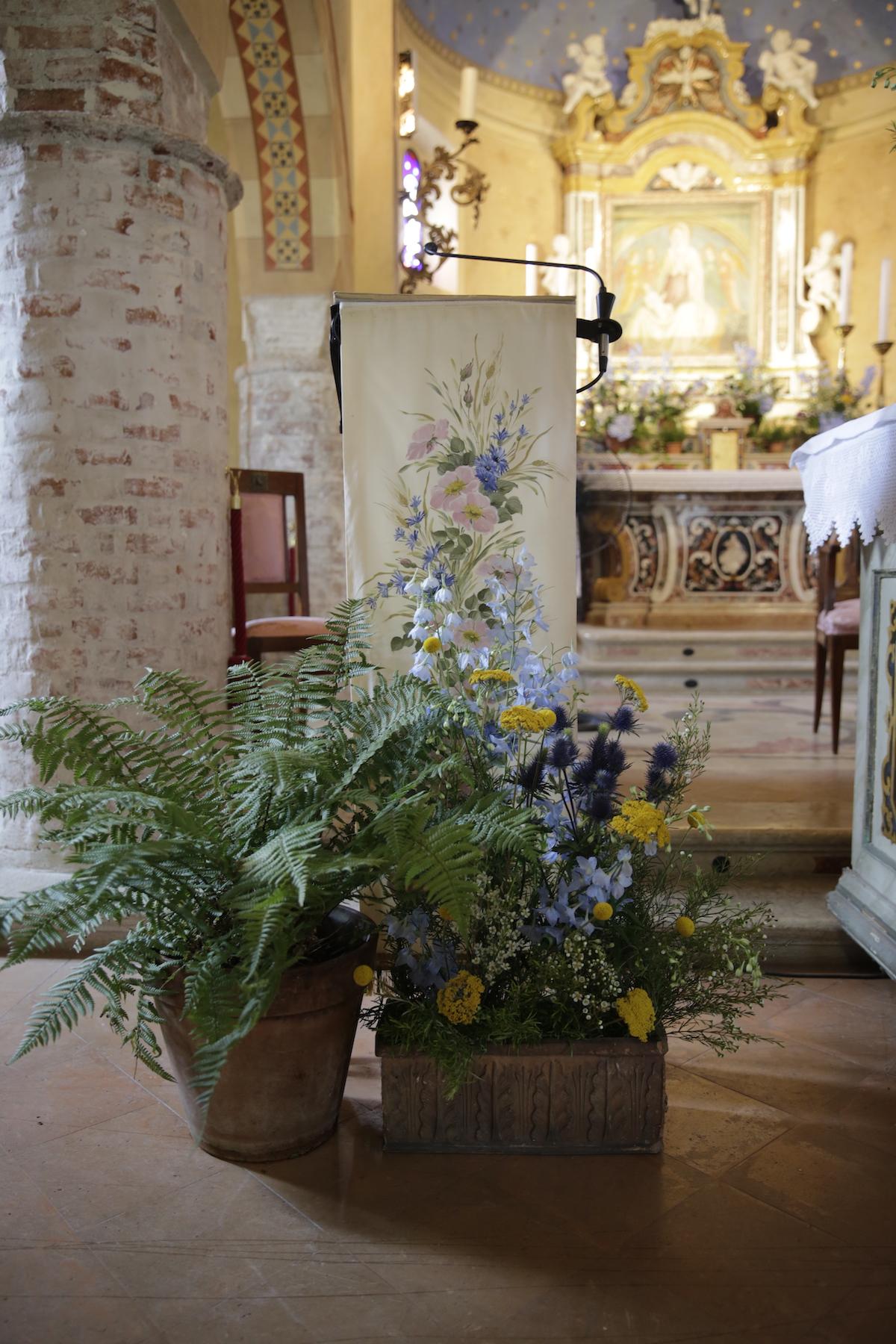 aa-addobbo-floreale-chiesa-01