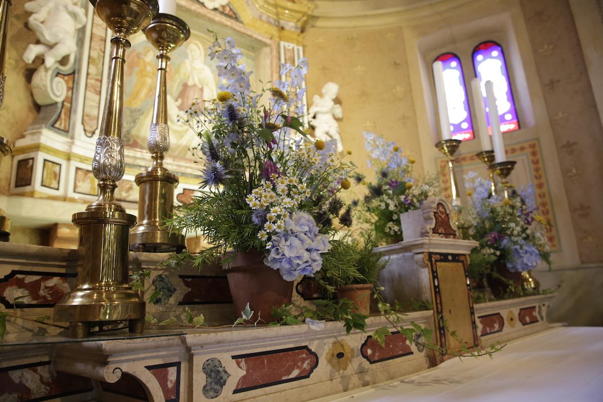 aa-addobbo-floreale-chiesa-02