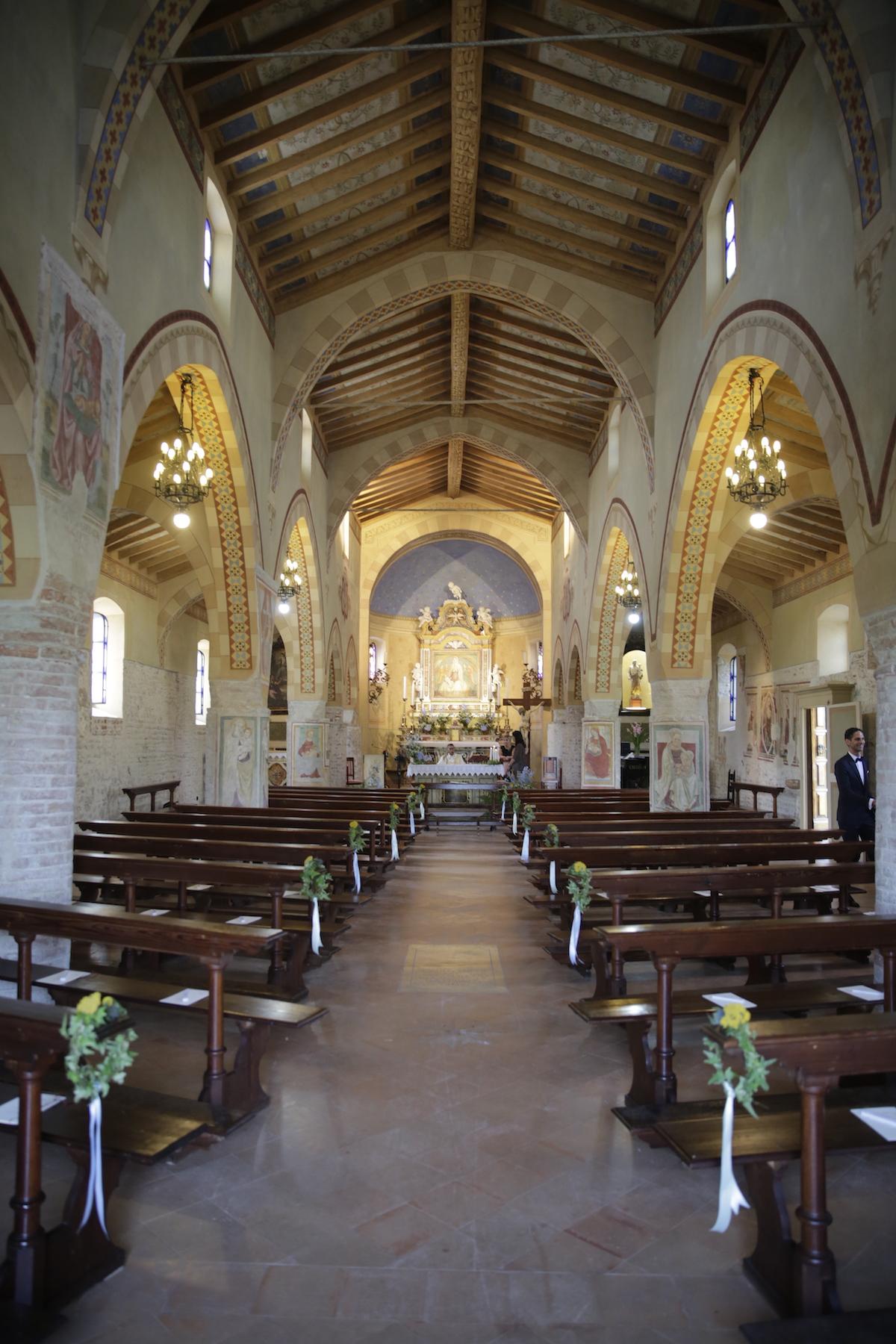 aa-allestimento-chiesa