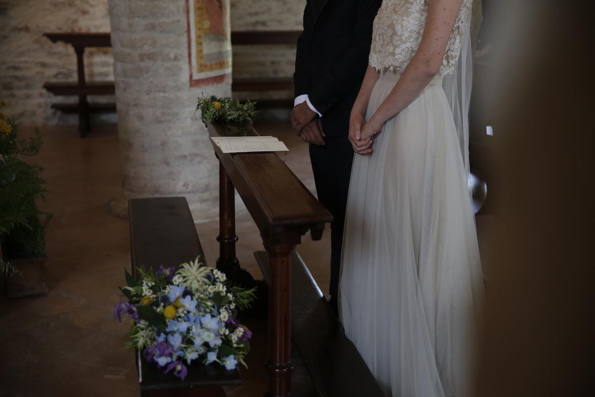aa-allestimento-floreale-cerimonia-religiosa