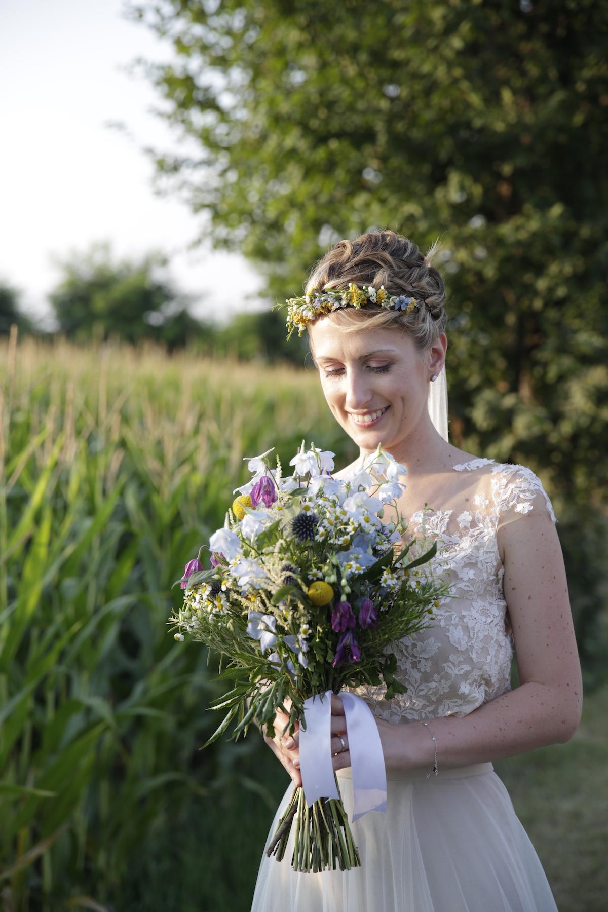 aa-bouquet-sposa-07