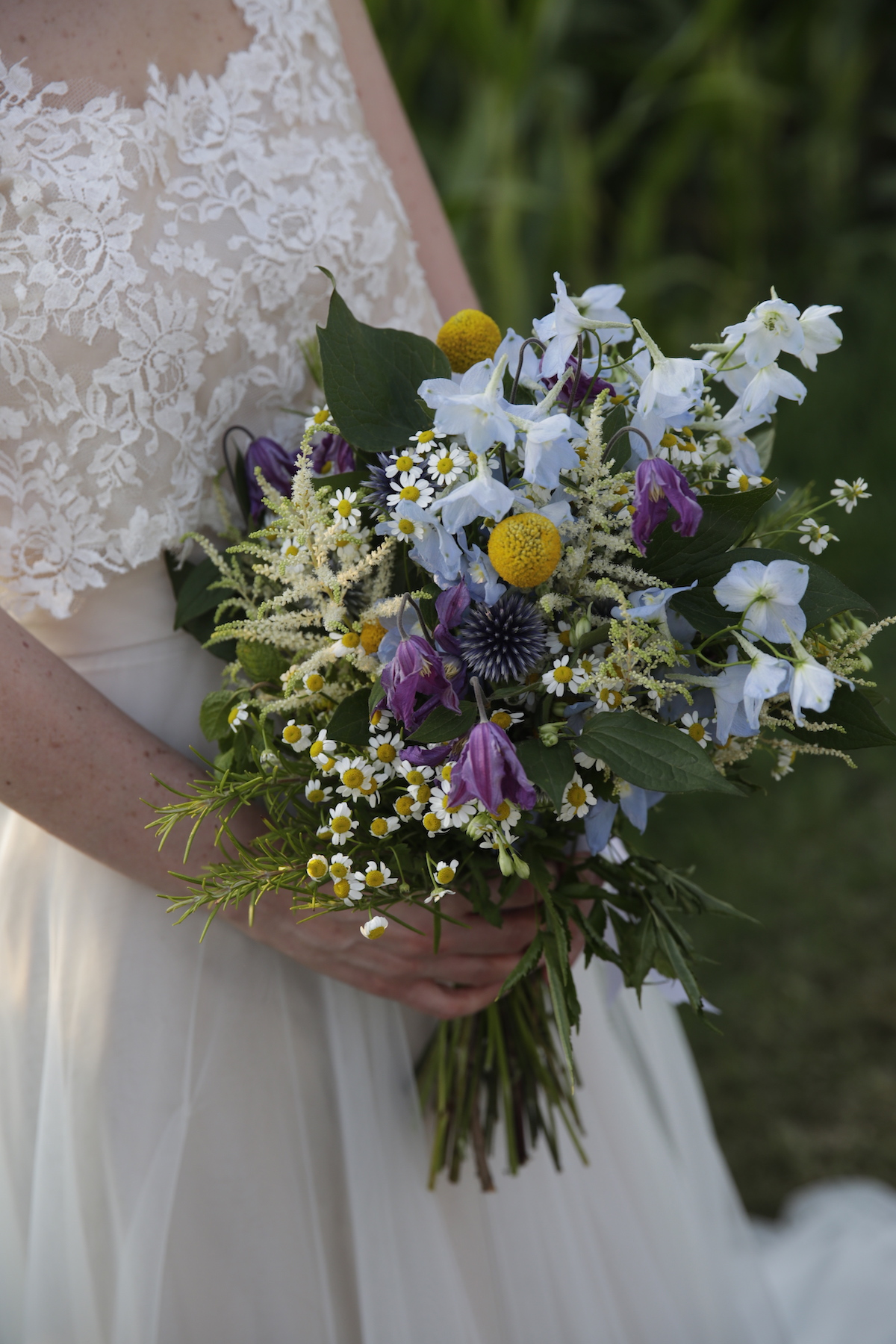 aa-bouquet-sposa-camomilla
